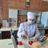 2020 Специалистами лаборатории выявлено 14 проб с недопустимым уровнем иммунитета к вирусу болезни Ньюкасла