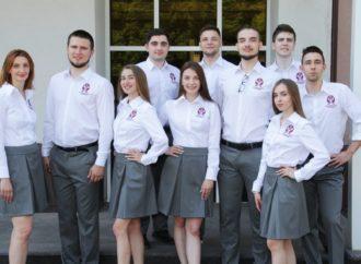 Студенты ПИУ РАНХиГС стали призёрами Национального конкурса «Enactus Russia 2020»