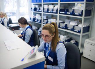 Абитуриенты Саратовской области могут направить документы в вузы почтой