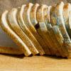 Хлеб с плесенью:можно ли есть