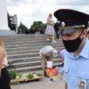 В Ленинском районе проверили торговые точки