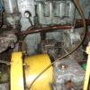 В Саратове сотрудниками ПриволжскогоЛУ МВД России натранспорте пресечен факт кражи топлива с тепловоза