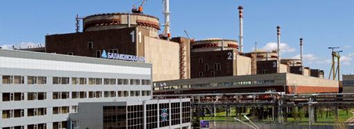 Сотрудник Балаковской АЭС стал чемпионом атомной отрасли по киберспорту