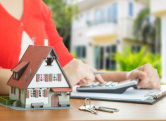 В каком регионе России наиболее востребована ипотека?