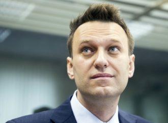 Немецкая клиника, где сейчас находится Алексей Навальный, выпустила сообщение о состоянии его здоровья.