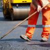 Завершены основные ремонтные работы на улице Шевыревская