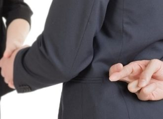 38% соискателей Саратовской области боятся столкнуться с мошенниками при трудоустройстве
