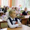 Комментарий заместителя главы администрации муниципального образования «Город Саратов» по социальной сфере Александра Бурмака о начале учебного года