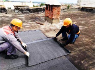 В школах Саратова проведен ремонт зданий, сооружений и инженерных сетей