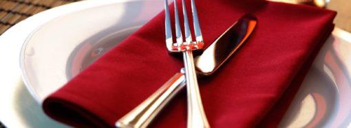 В ресторанной сфере Саратовской области зарплаты стали ниже