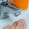 С 16 сентября в связи с работами на коммуникациях ООО «КВС» будет ограничена подача холодной воды на Саратовскую ТЭЦ-5 и котельные Ленинского и Кировского районов.
