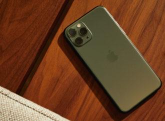 Роскачество протестировало 14 новых смартфонов