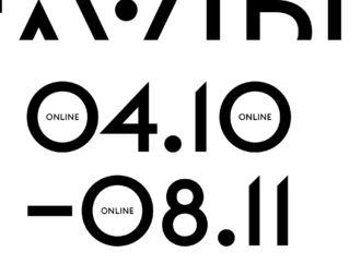 Начал работу IV Открытый фестиваль кино, науки и современного искусства «ГАГАРИН.DOC» в онлайн-формате