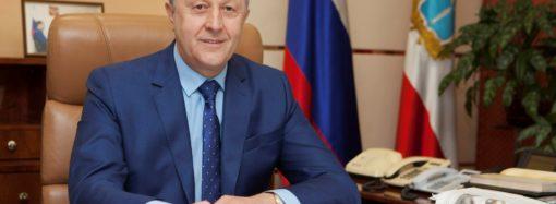 Губернатор Радаев предложил поднять тарифы на ЖКУ сверх предела для некоторых жителей Саратова.