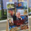 Праздничный концерт завершил декаду празднования Дня пожилого человека в Энгельсском доме-интернате