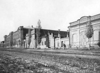 Государственный музейно-выставочный центр «РОСИЗО» продолжает цикл лекций, посвященный реставрации важнейших культурных объектов по всей России.