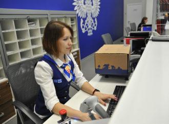 Почта России продлила акцию по бесплатной доставке экспортных посылок