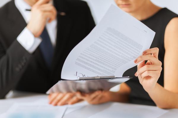 Минэкономразвития России актуализирует перечень обучающих программ по бизнес-компетенциям