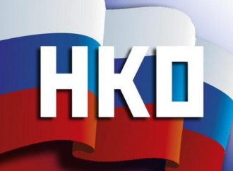 НКО Приволжья в 2020 году заняли первое место по объему финансирования проектов президентскими грантами