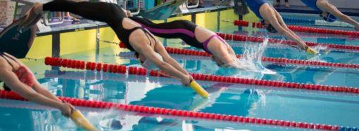 Саратовские пловцы завоевали 12 медалей по итогам чемпионата России