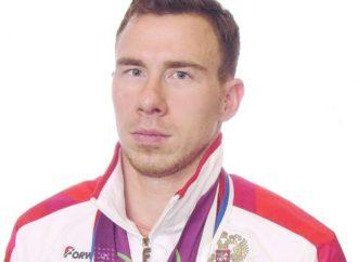Спортсмен из Саратова завоевал Кубок России по спорту слепых
