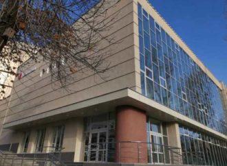 На 25 декабря запланировано открытие театра кукол «Теремок»