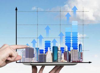 в Саратовской области спрос на загородную недвижимость вырос в 2 раза по итогам года, несмотря на локдаун