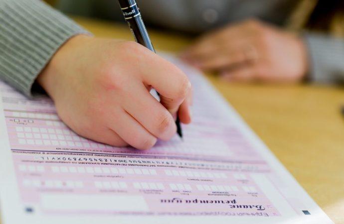 Прием заявлений на участие в ЕГЭ 2021 года завершается 1 февраля