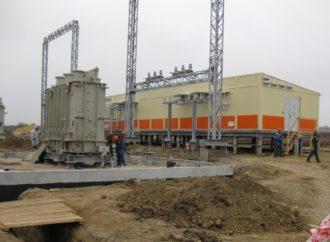 В Саратовской области будет реализован новый инвестиционный проект в сфере «зеленой» энергетики
