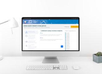 Подобрать типовой устав при регистрации ООО поможет специальный сервис на сайте ФНС