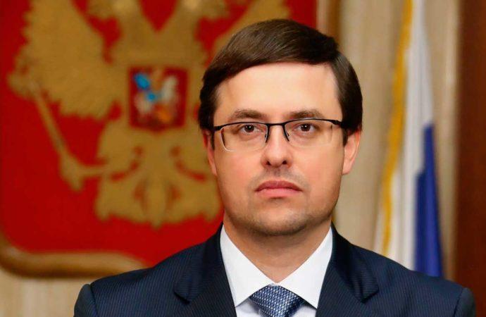 Алексей Лащёнов рассказал об изменениях в применении кадастровой стоимости недвижимости в качестве налоговой базы