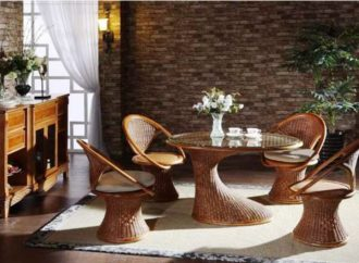 Уютный дом: спрос на мебель и предметы интерьера в Саратове вырос на 48% в 2020 году