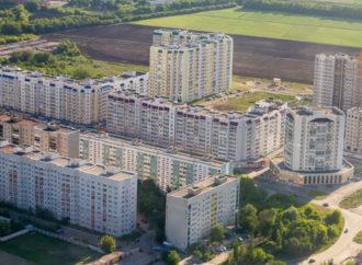 Михаил Исаев рассказал, что место под поликлинику в мкр. Звезда будет выбрано с учетом мнения жителей