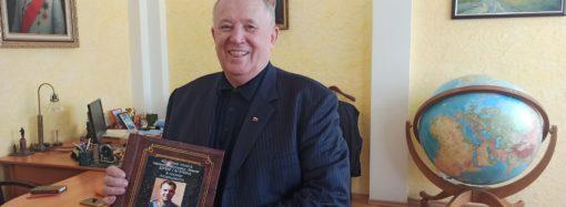 Народном музее Ю.А. Гагарина в профессионально-педагогическом колледже СГТУ имени Ю.А. Гагарина прошла встреча ветеранов космодромов Байконур и Плесецк.