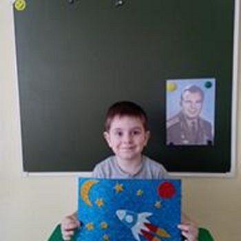 Савелий Савченко