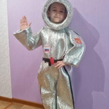 Мокрова Елена Николаевна