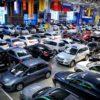Когда у машины наступает пик аварийности – данные «Согласия»