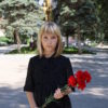 Сотрудники Приволжского ЛУ МВД России на транспорте записали видеоролик ко Дню памяти и скорби – 22 июня.