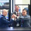 Саратовский регион, «Росэлектроника» и «ЭР Телеком Холдинг» объединили усилия по цифровизации инфраструктуры