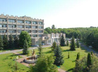 Саратовская область – на 11 месте в Приволжском ФО по обеспеченности населения местами в санаториях