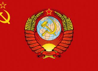 Как признать решение российского суда на территории постсоветского пространства»