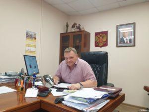 Саратов Сегодня побывал в гостях у государственного учреждения здравоохранения «Областной клинический кардиологический диспансер»