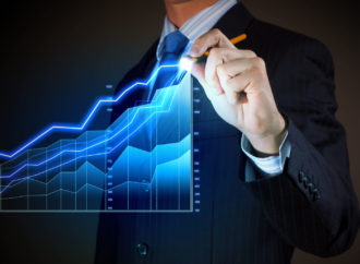 Центробанк установил новую процентную ставку по льготным кредитам малому и среднему бизнесу.