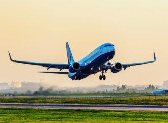 Зафиксирован резкий всплеск мошенничества с авиабилетами