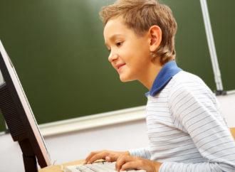 1 сентября в школах области пройдет Всероссийский урок, посвященный Году науки и технологий