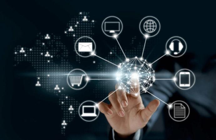Саратовская область утвердила Стратегию цифровой трансформации