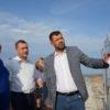 Первые два этапа реконструкции обхода Саратова   завершат досрочно в 2022 году