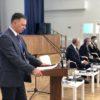 122 школы области примут участие в апробации новых ФГОС