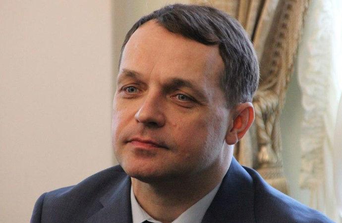 Внешнеторговый оборот Саратовской области вырос за 7 месяцев более чем на 50%