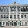 В Саратове отремонтирован объект культурного наследия